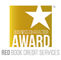 Red Book Credit Services Logo