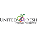 United Fresh Logo